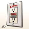 Today's cartoon: Liberal reset